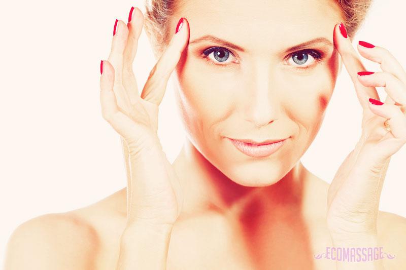 Точечный массаж от головной боли: моментальная помощь 12-4