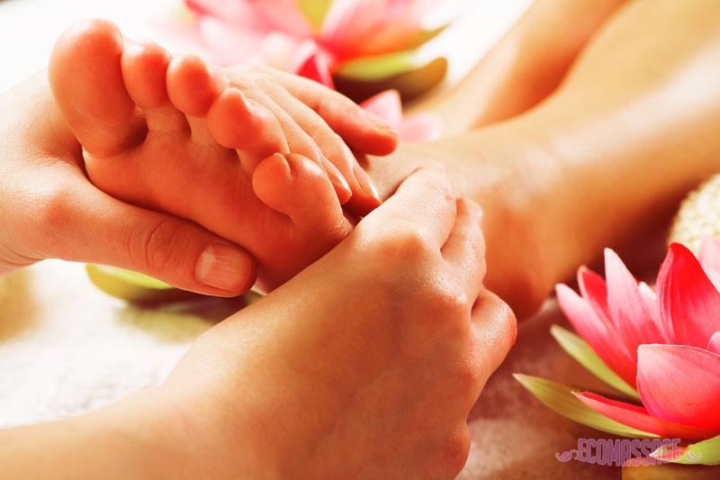 Можно ли делать массаж при беременности на ранних сроках