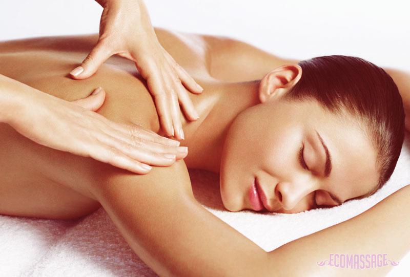 Как часто можно делать массаж спины взрослому 25-3