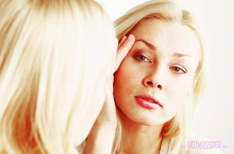 Массаж от морщин вокруг глаз в домашних условиях 8-2