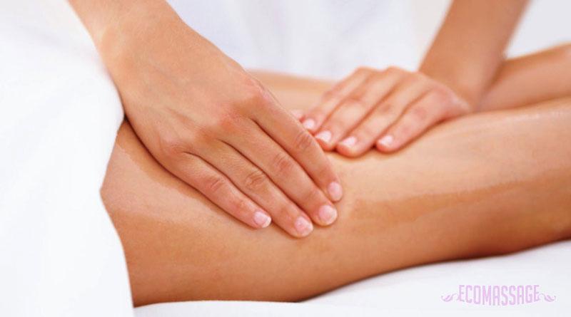 ТОП 3 техники выполнения антицеллюлитного массажа 11-2
