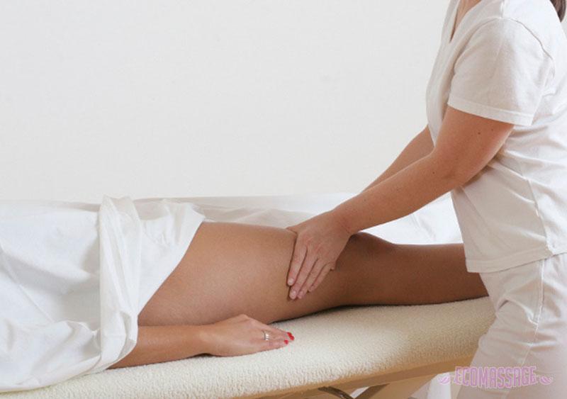 Массаж ног при варикозе в домашних условиях: какой эффективнее? 12-4