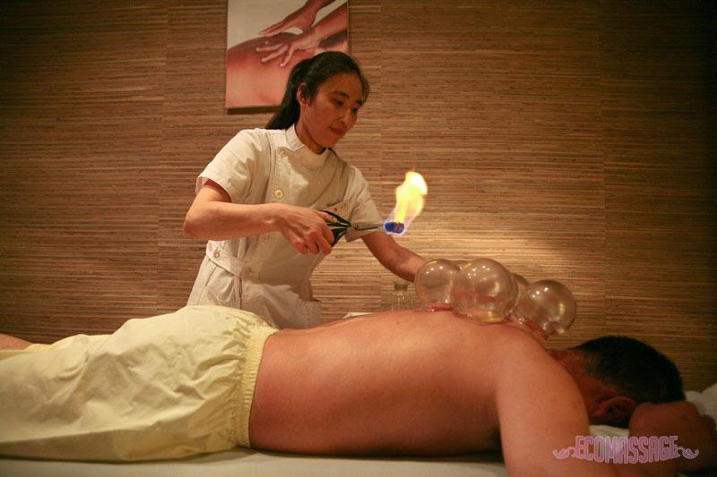 Китайский лечебный массаж: показания и противопоказания 13-2