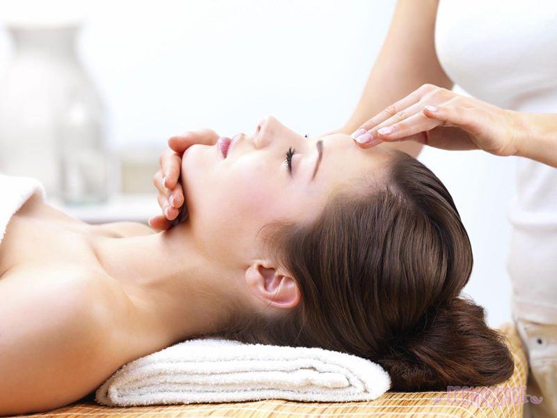 Китайский лечебный массаж: показания и противопоказания 13-4