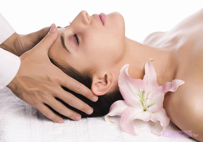 Китайский лечебный массаж: показания и противопоказания 13-5