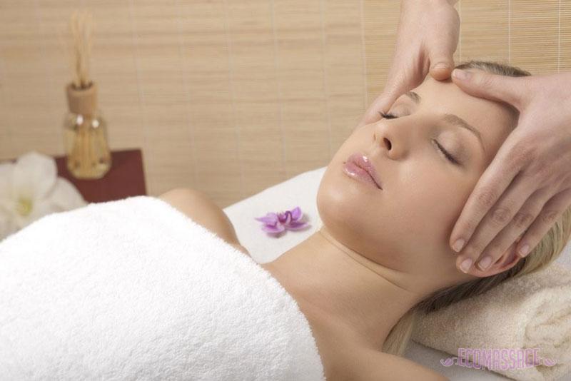 Китайский лечебный массаж: показания и противопоказания 13-8