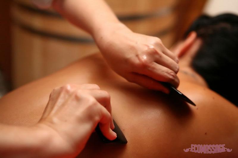 Китайский лечебный массаж: показания и противопоказания 13-9