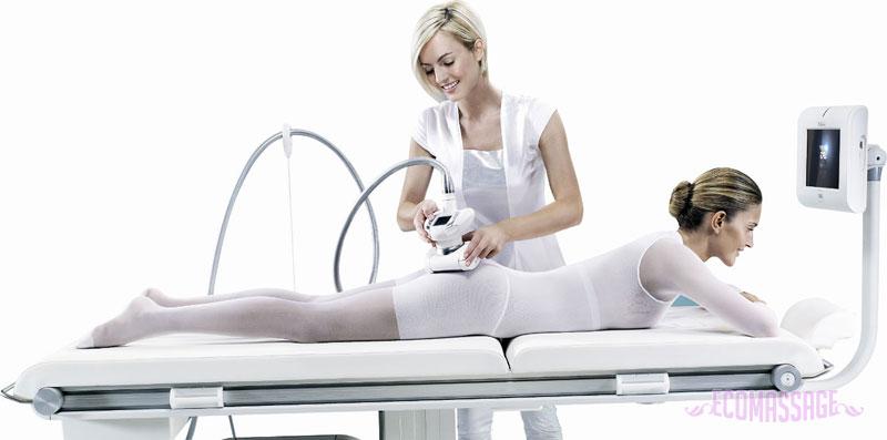 Ролико-вакуумный массаж: как выполнять правильно? 14-2