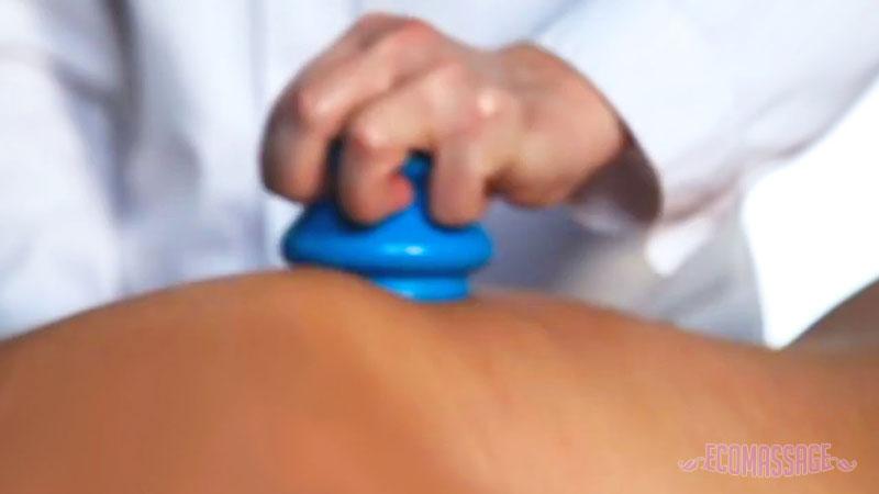 Вакуумный массаж от целлюлита в домашних условиях: 4 действенные методики 15-2