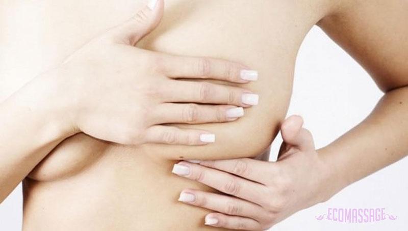 Массаж груди при застое молока: как добиться лучшего эффекта? 18-2