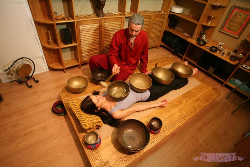Тибетский массаж - что это такое? 19-2