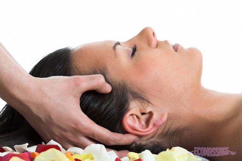 Тибетский массаж - что это такое? 19-5