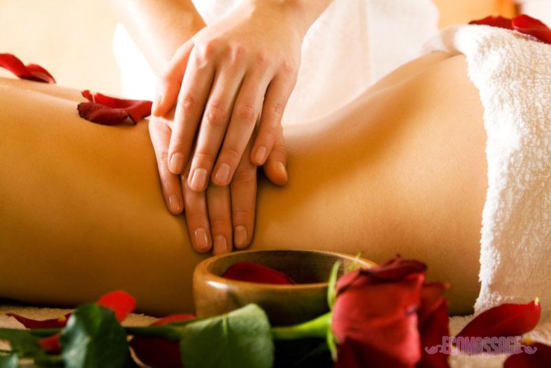Тибетский массаж - что это такое? 19-7