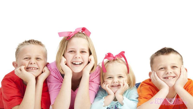 Логопедический массаж для детей в домашних условиях: воздействие на 4 зоны 20-3