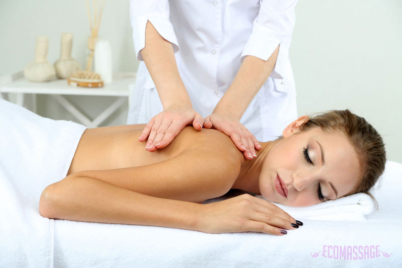 Лимфодренажный массаж - противопоказания и показания 21-2