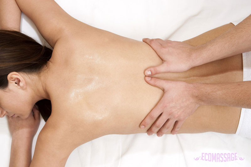 Лимфодренажный массаж - противопоказания и показания 21-3