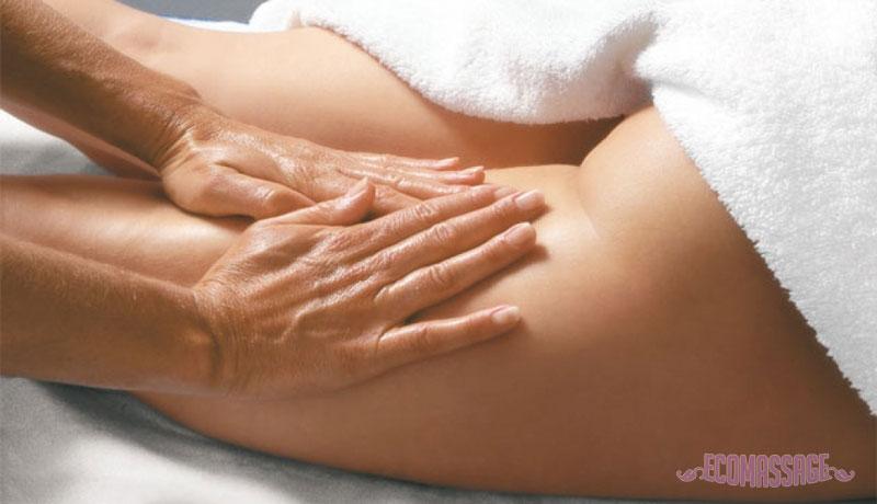 Лимфодренажный массаж - противопоказания и показания 21-4