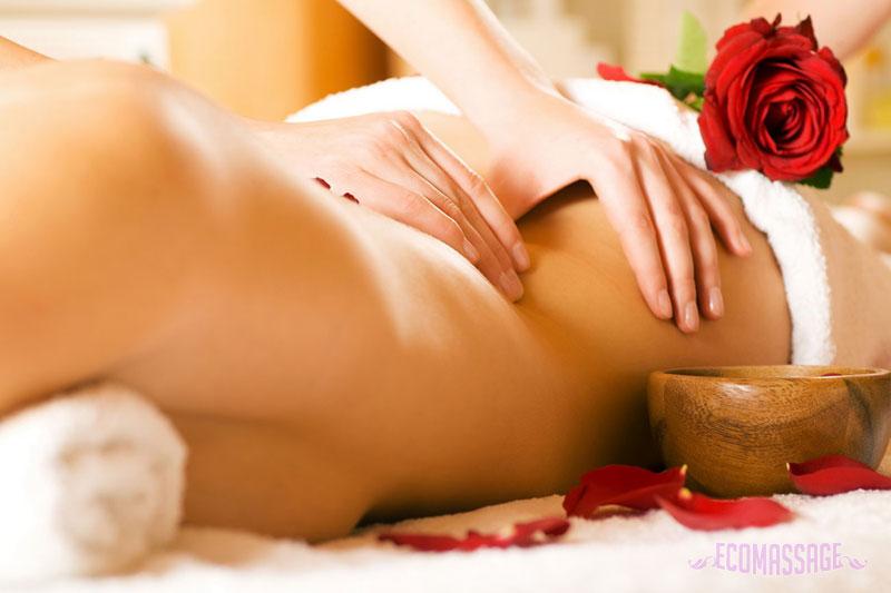 Как делать гинекологический массаж в домашних условиях? 3-6