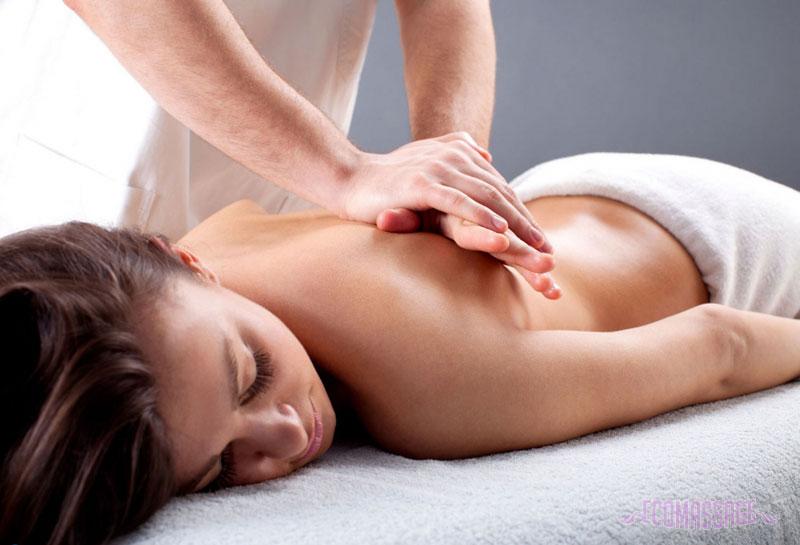 Чем полезен массаж спины и его влияние? 22-2
