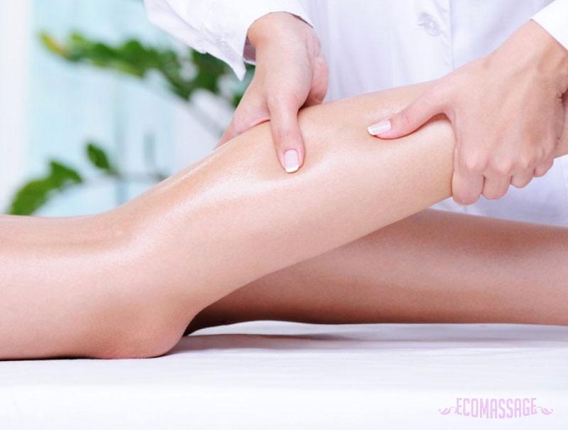 12 показаний ручного лимфодренажного массажа 25-2