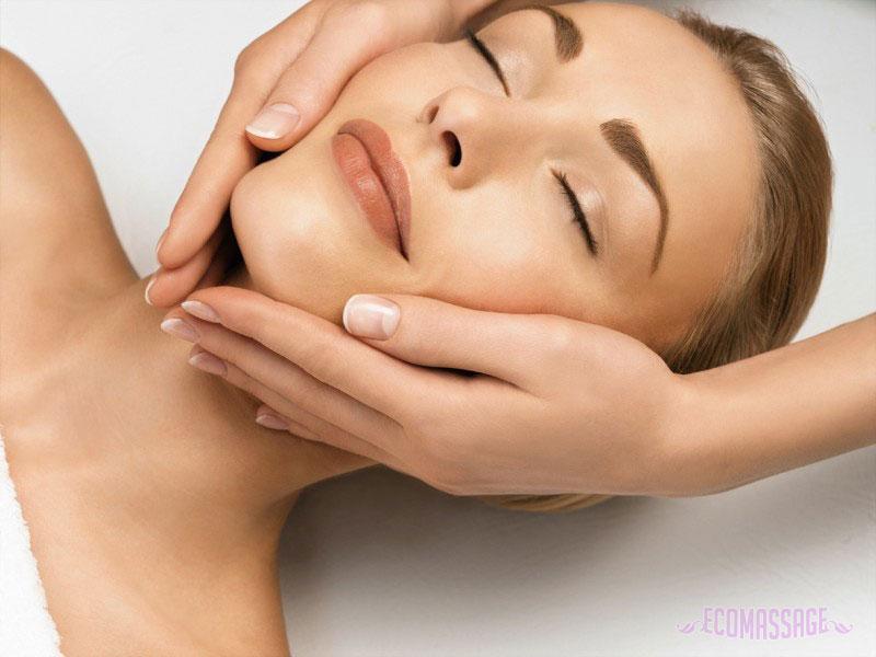 12 показаний ручного лимфодренажного массажа 25-3