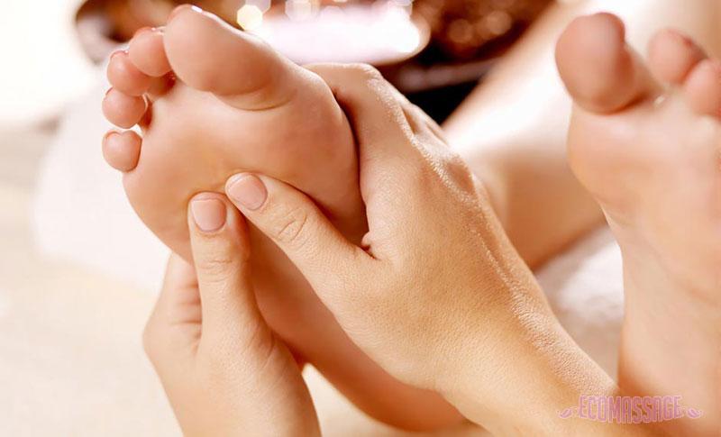 Польза и вред массажа стоп: 10 основных правил 29-2