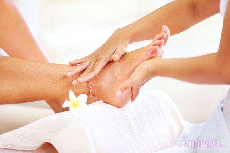 Польза и вред массажа стоп: 10 основных правил 29-3