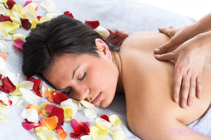 Польза массажа для организма: ТОП 12 результатов 31-2