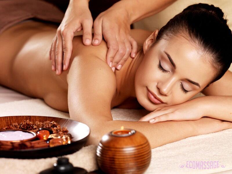 Польза массажа для организма: ТОП 12 результатов 31-5