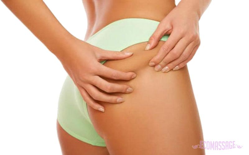 Стоун массаж - описание процедуры и ее разновидностей 32-4