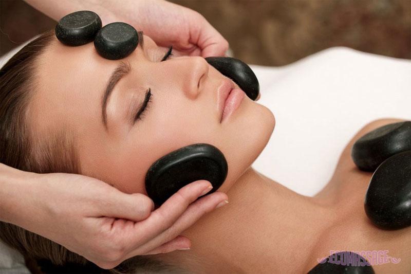 Стоун массаж - описание процедуры и ее разновидностей 32-5