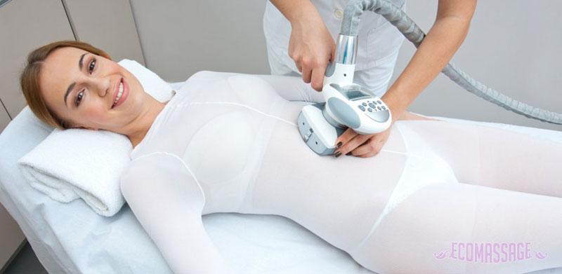 Противопоказания LPG массажа: когда делать не стоит 35-3