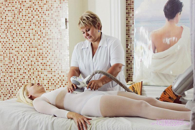 Противопоказания LPG массажа: когда делать не стоит 35-4