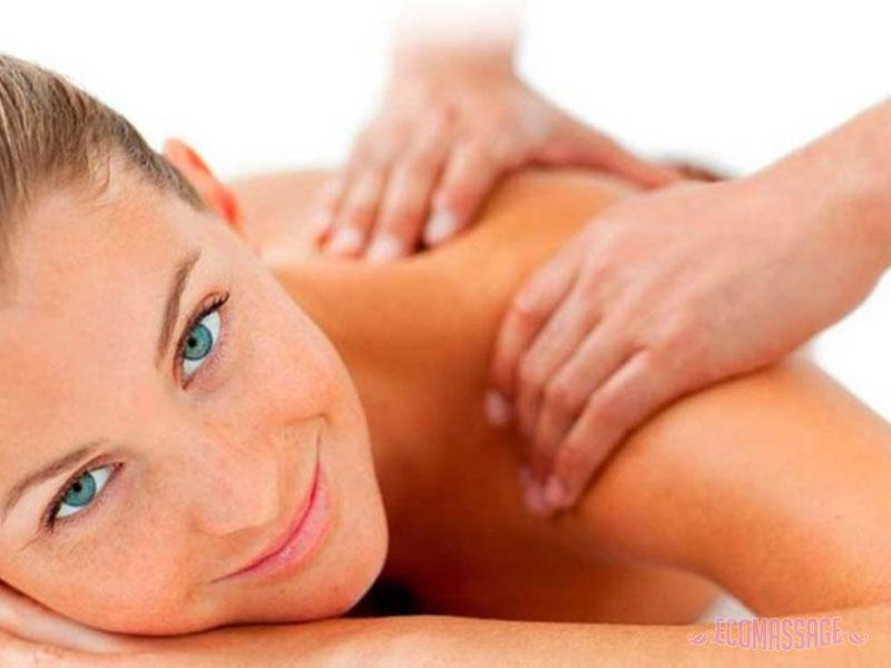Виды массажа и их описание 36-2