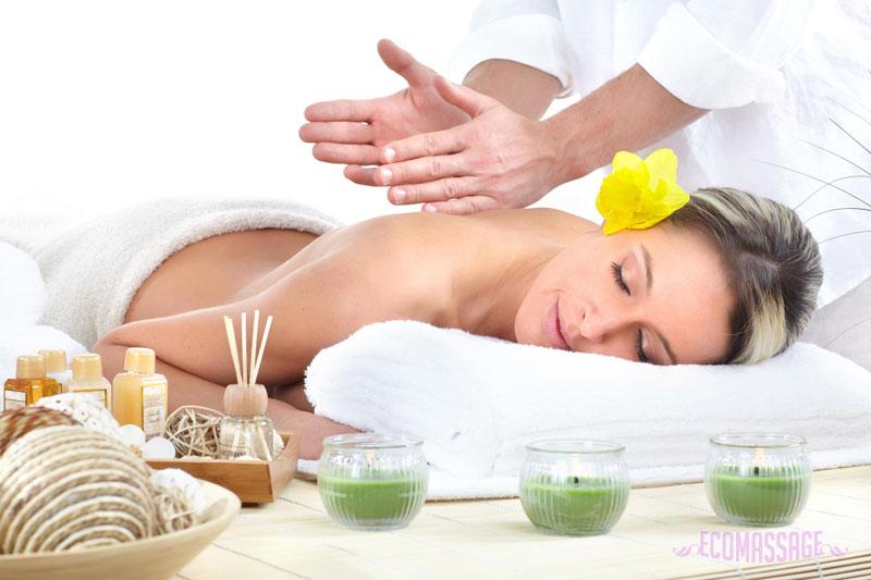 Виды массажа и их описание 36-3
