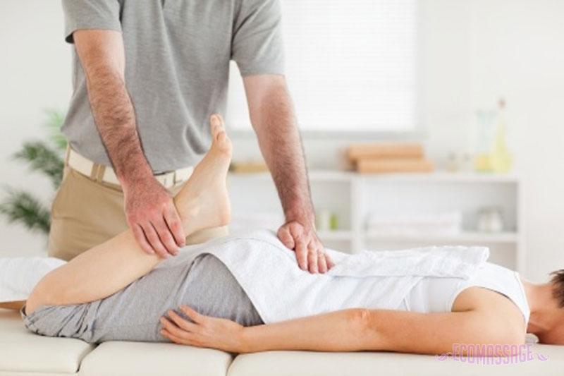 Виды массажа и их описание 36-4
