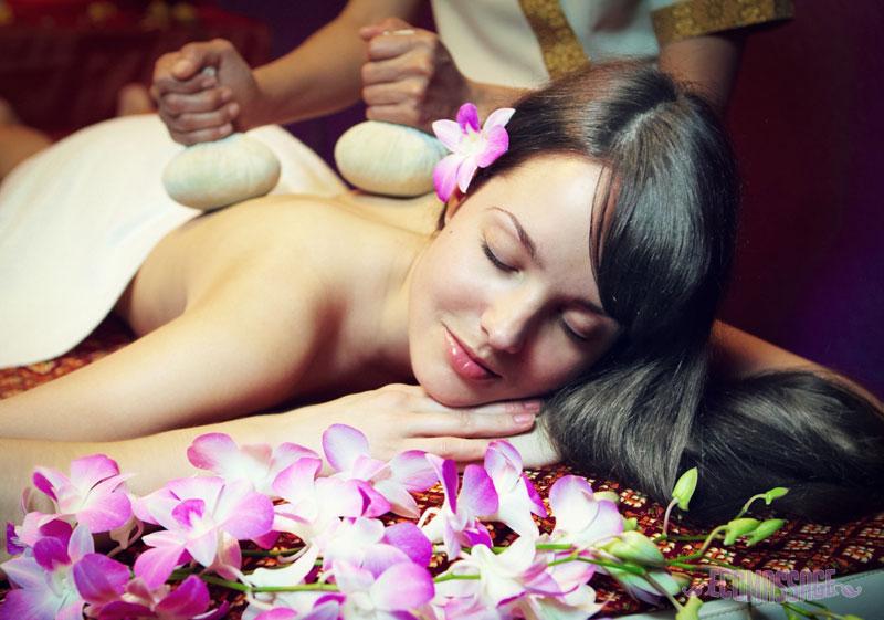 Виды массажа и их описание 36-7
