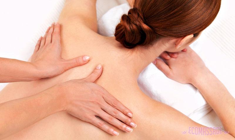 Виды массажа и их описание 36-8